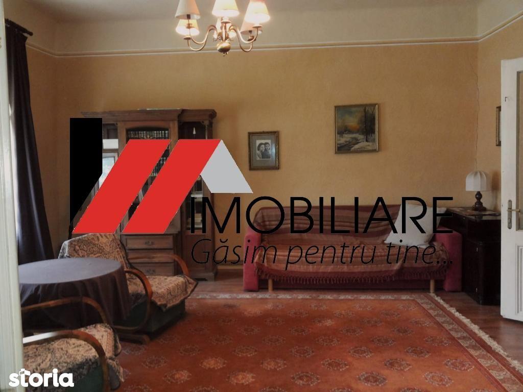 Casa de vanzare, Timiș (judet), Variaş - Foto 5