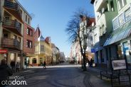 Lokal użytkowy na wynajem, Świnoujście, zachodniopomorskie - Foto 4