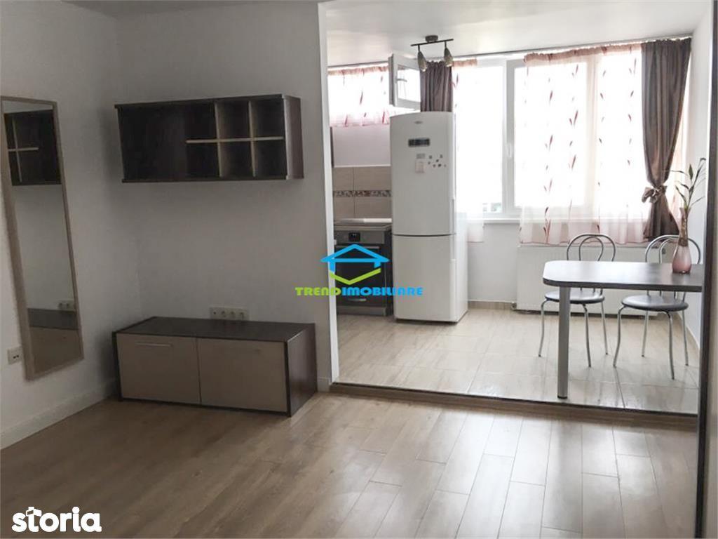 Apartament de inchiriat, Cluj (judet), Aleea Detunata - Foto 2