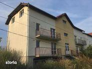 Apartament de vanzare, Alba (judet), Aleea Băișoara - Foto 1