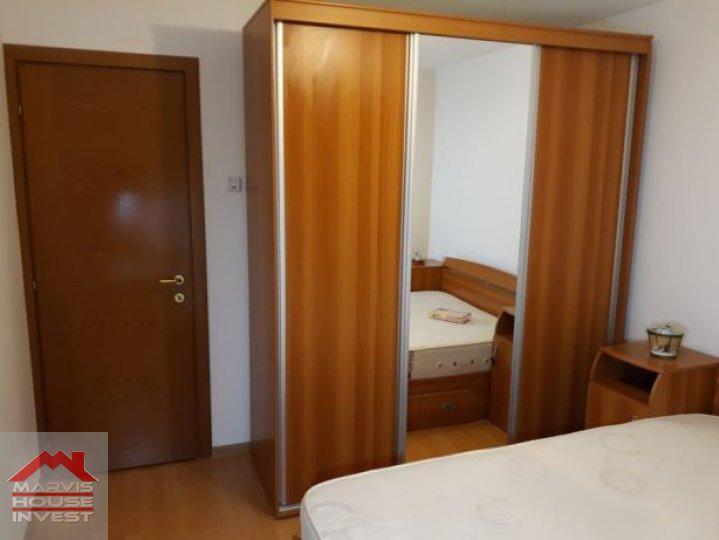 Apartament de inchiriat, București (judet), Apărătorii Patriei - Foto 3
