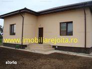 Casa de vanzare, Giurgiu (judet), Strada Micșunelelor - Foto 3