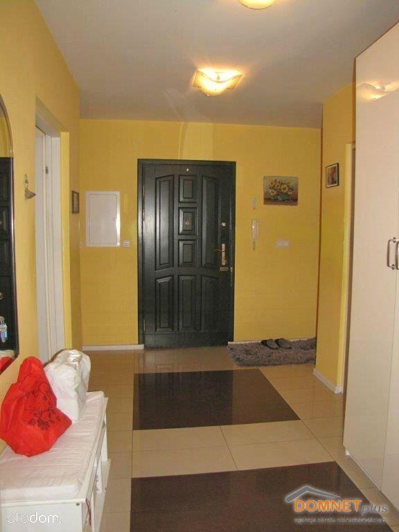 Mieszkanie na sprzedaż, Bytom, Rozbark - Foto 14