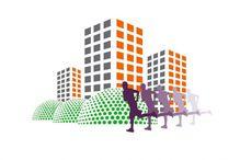 Aceasta apartament de vanzare este promovata de una dintre cele mai dinamice agentii imobiliare din Galati: Proactiv imobiliare