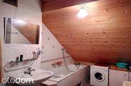 Dom na sprzedaż, Stryków, zgierski, łódzkie - Foto 9