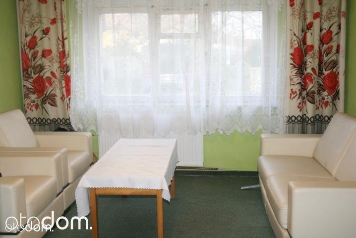 Dom na sprzedaż, Więcmierzyce, brzeski, opolskie - Foto 10