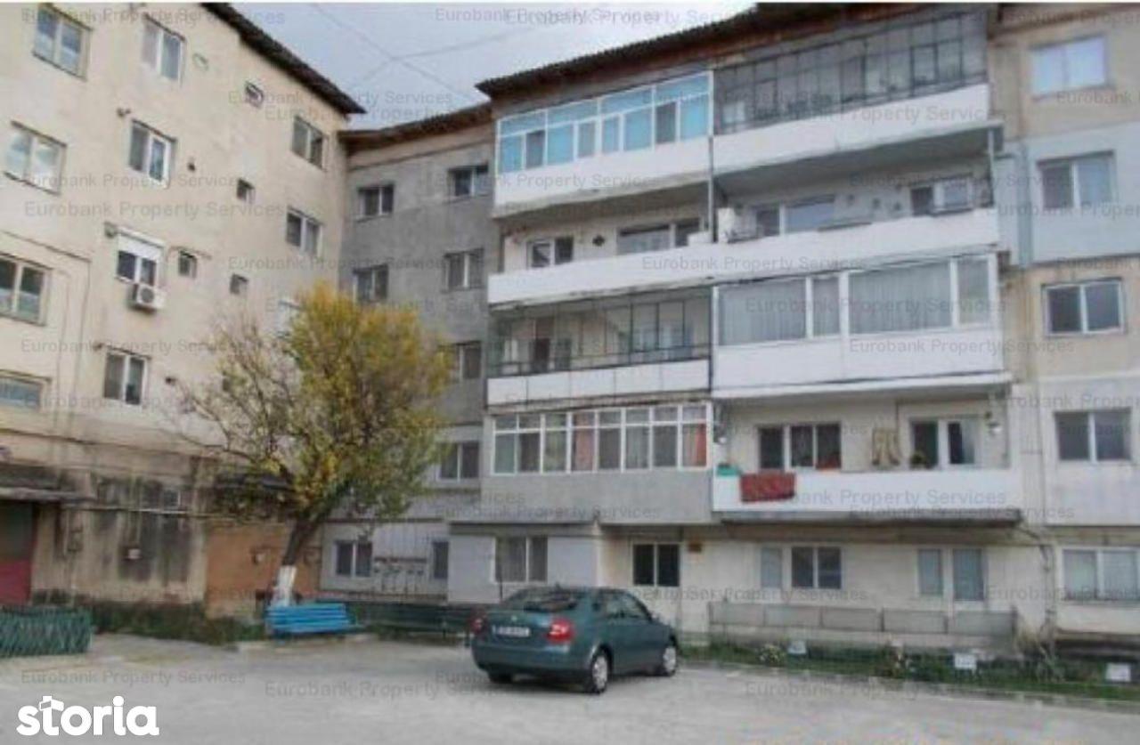 Apartament de vanzare, Dâmbovița (judet), Strada Republicii - Foto 1