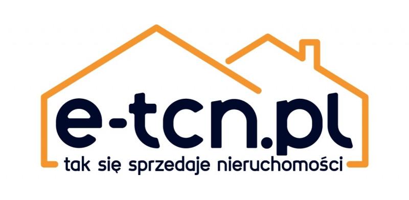 E-TCN.PL Tak się sprzedaje nieruchomości