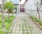 Apartament de vanzare, Brașov (judet), Strada Traian - Foto 3