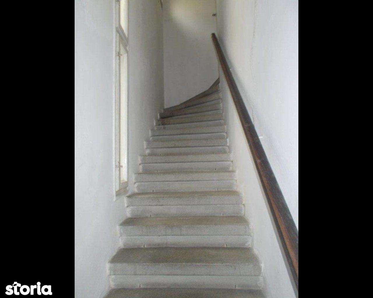 Casa de vanzare, București (judet), Strada Remetea - Foto 8