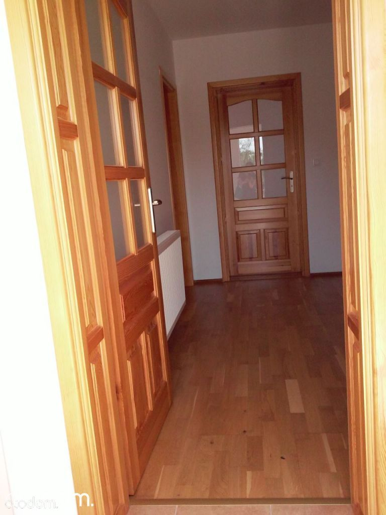 Dom na sprzedaż, Stegna, nowodworski, pomorskie - Foto 16