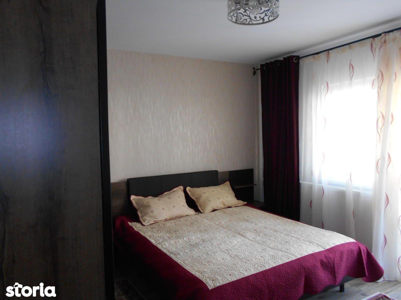 Apartament de vanzare, Cluj (judet), Strada Septimiu Albini - Foto 7