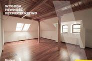 Dom na sprzedaż, Łomianki, Dąbrowa - Foto 10
