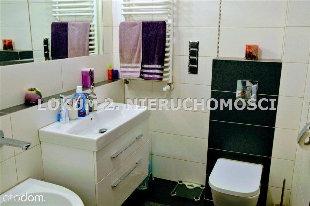 Mieszkanie na sprzedaż, Pawłowice, pszczyński, śląskie - Foto 1