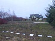 Działka na sprzedaż, Jezierzany, legnicki, dolnośląskie - Foto 1