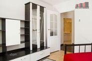 Mieszkanie na sprzedaż, Lublin, Wieniawa - Foto 2