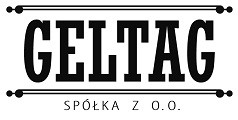 Geltag Sp. z o.o.