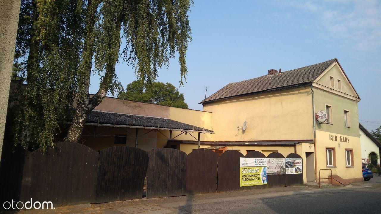 Lokal użytkowy na sprzedaż, Racibórz, raciborski, śląskie - Foto 2