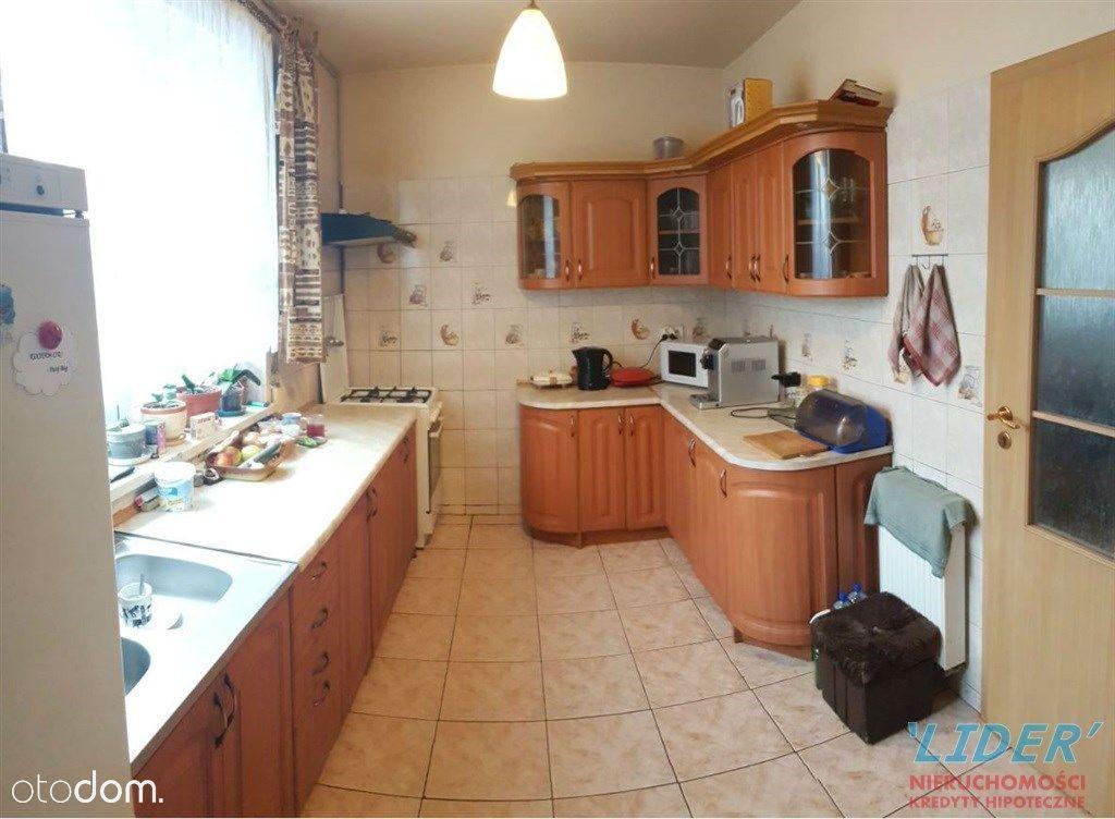 Dom na sprzedaż, Tychy, Zwierzyniec - Foto 6