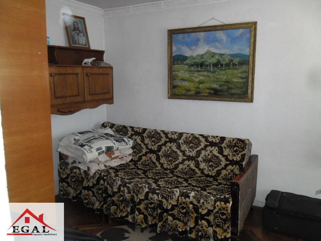 Casa de vanzare, Ramnicu Valcea, Valcea - Foto 4