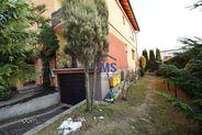 Dom na sprzedaż, Rumia, wejherowski, pomorskie - Foto 12