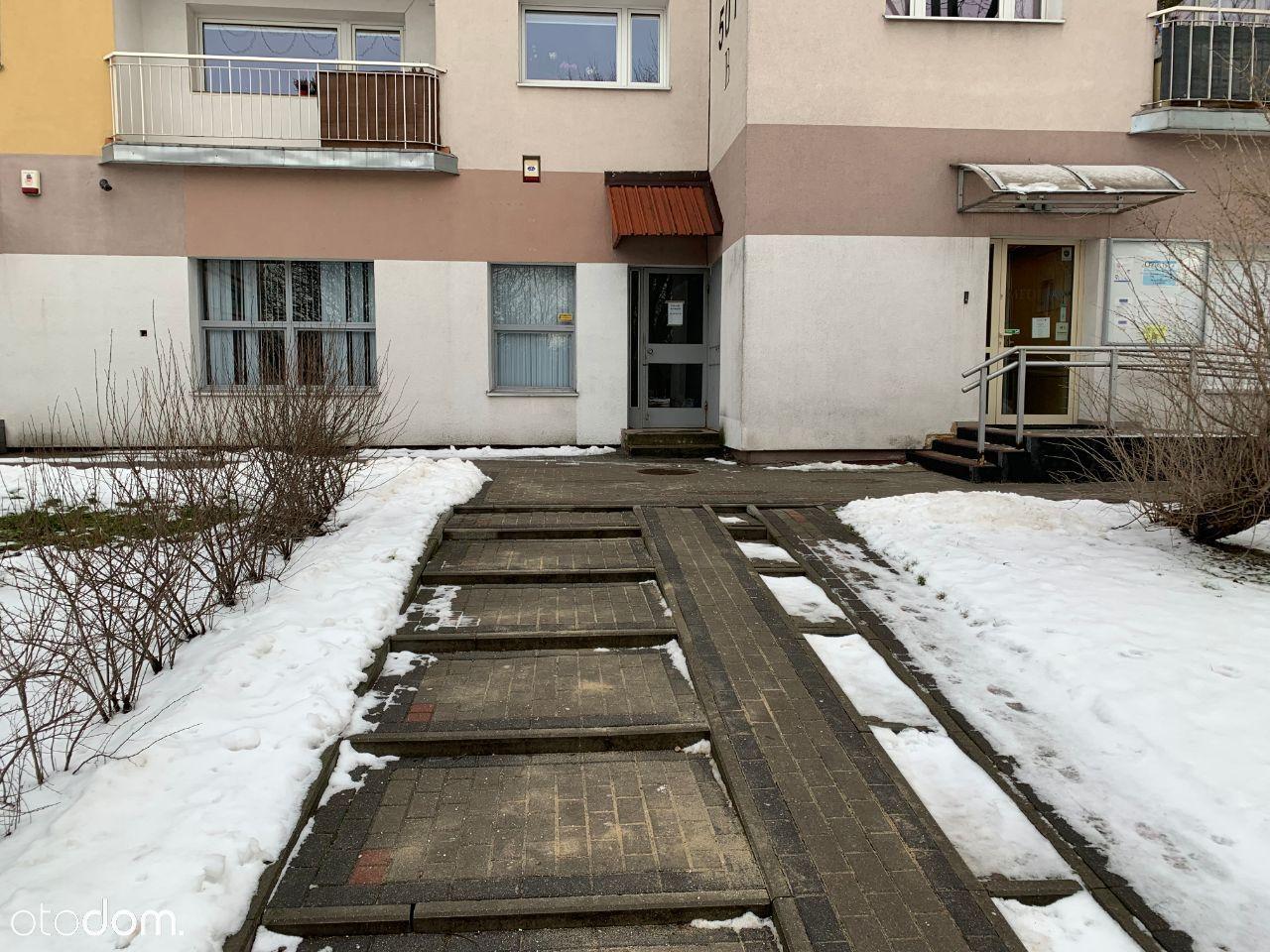 Lokal użytkowy na wynajem, Łódź, Górna - Foto 11