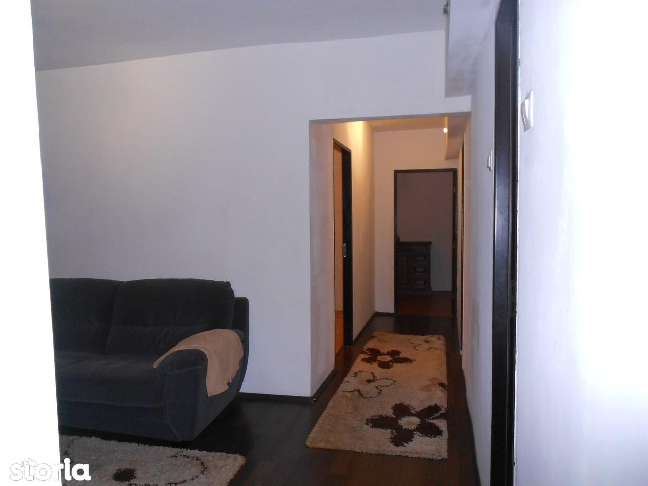 Apartament de vanzare, Cluj (judet), Strada Bucium - Foto 20