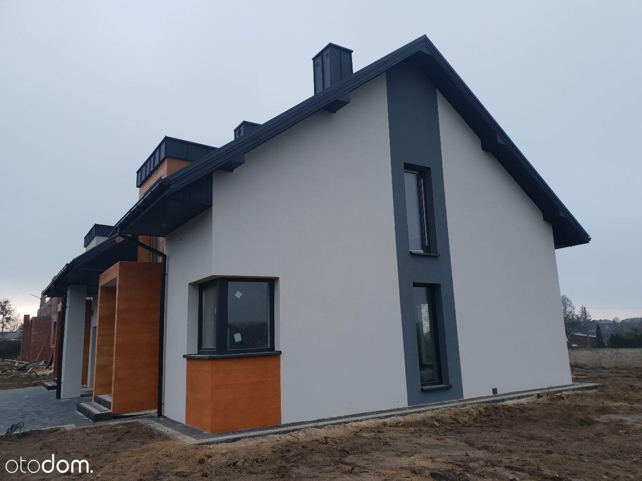 Dom na sprzedaż, Łódź, Wiskitno - Foto 4