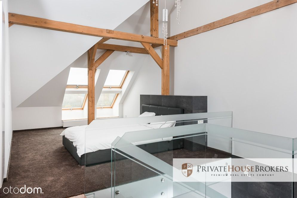 Dom na sprzedaż, Kraków, Bielany - Foto 7