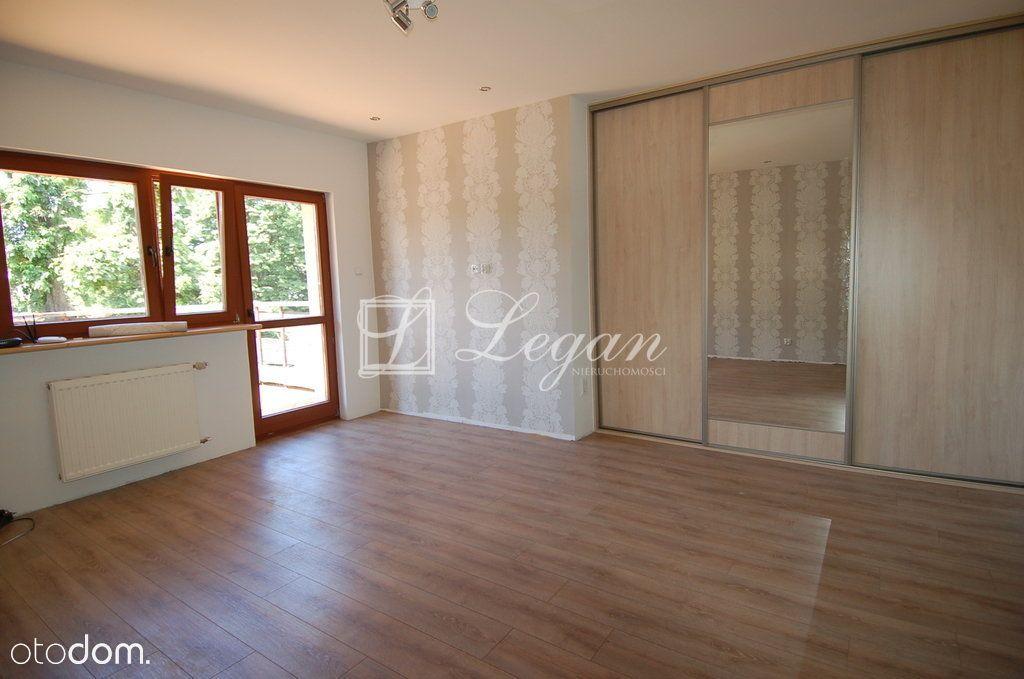 Dom na sprzedaż, Gorzów Wielkopolski, lubuskie - Foto 11