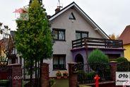 Dom na sprzedaż, Wrocław, Leśnica - Foto 1