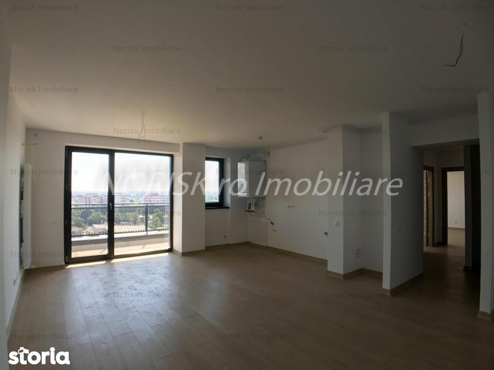 Apartament de vanzare, București (judet), Intrarea Buturugeni - Foto 2