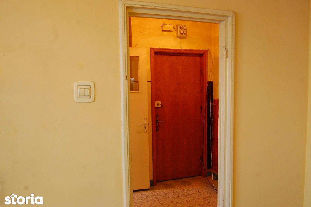Apartament de vanzare, Constanta - Foto 7