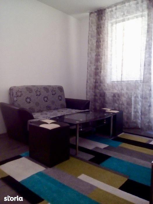Apartament de inchiriat, Cluj (judet), Strada Cetății - Foto 2