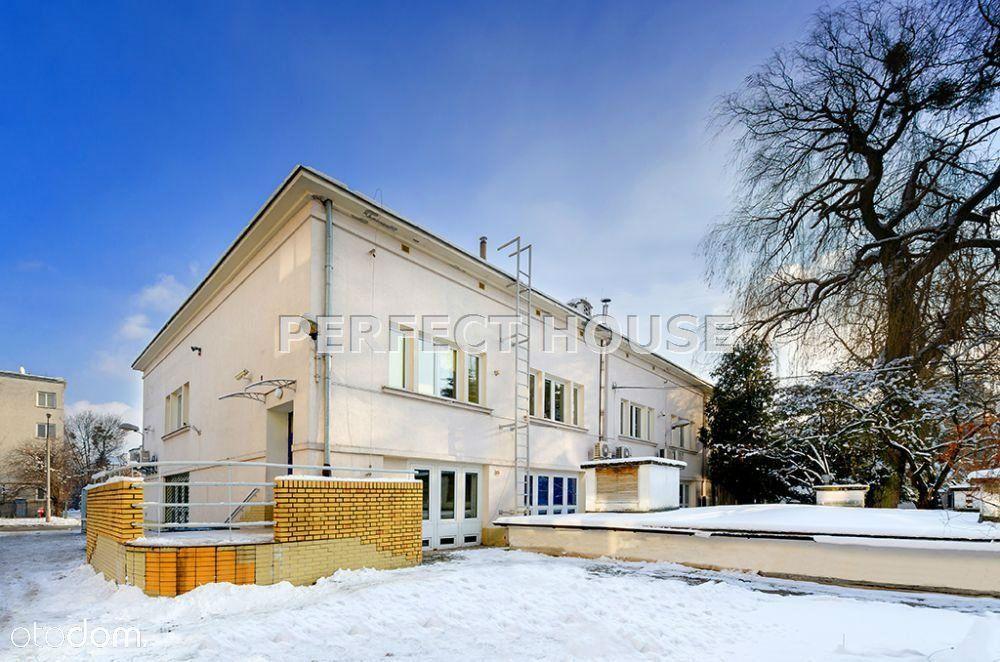 Lokal użytkowy na sprzedaż, Warszawa, Wierzbno - Foto 3