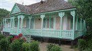 Casa de vanzare, Neamț (judet), Bălţăteşti - Foto 3