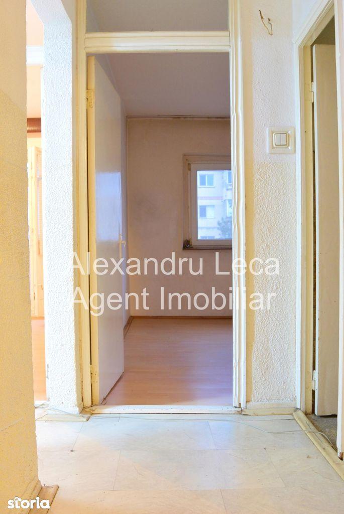 Apartament de vanzare, Constanța (judet), Faleza Sud - Foto 10