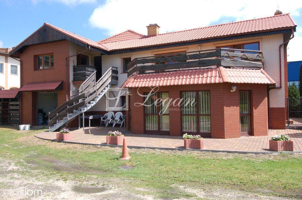 Dom na sprzedaż, Gorzów Wielkopolski, lubuskie - Foto 2