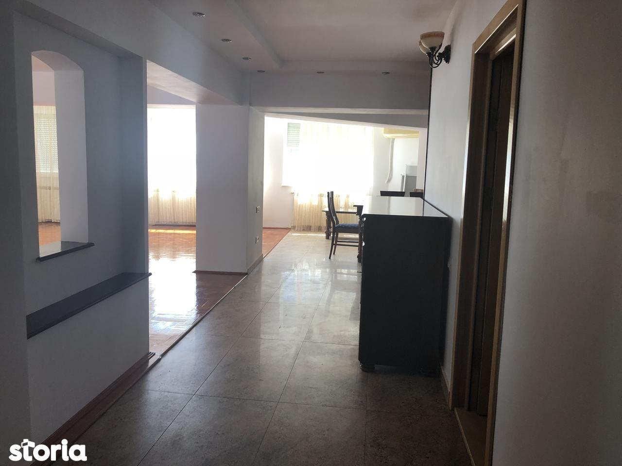 Apartament de vanzare, Constanța (judet), Strada Pescarilor - Foto 9
