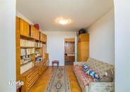 Apartament de vanzare, Brașov (judet), Calea București - Foto 5