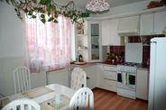 Dom na sprzedaż, Porąbka, bielski, śląskie - Foto 13
