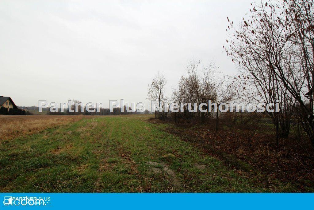 Działka na sprzedaż, Jastrzębie-Zdrój, Ruptawa - Foto 3