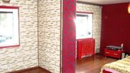 Apartament de vanzare, Iasi - Foto 7