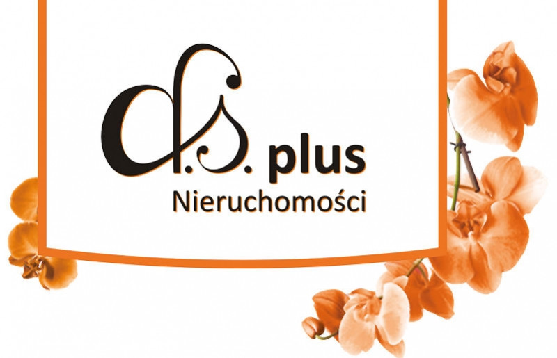 D.S.Plus Nieruchomości Anna Strzelczyk