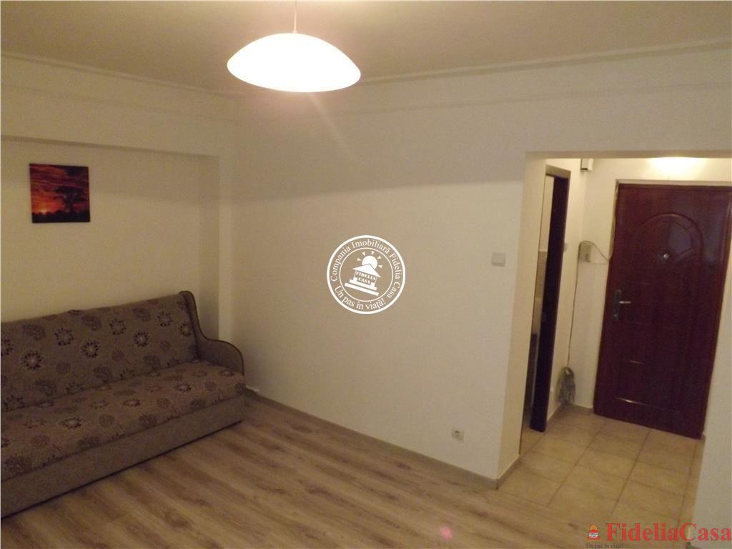 Apartament de vanzare, Iasi, Frumoasa - Foto 2