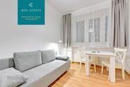Mieszkanie na sprzedaż, Gdynia, Kamienna Góra - Foto 3