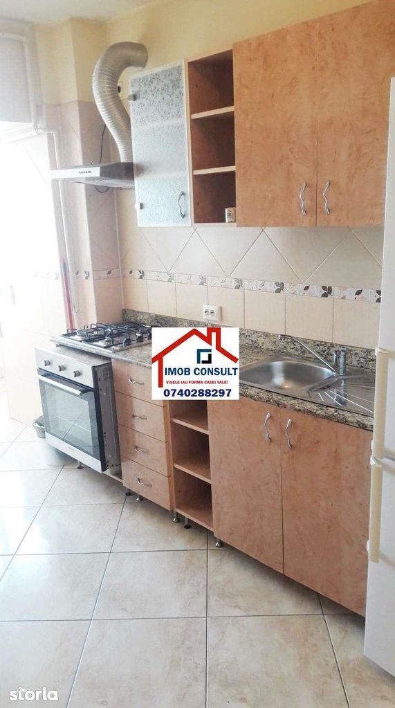 Apartament de inchiriat, Bacău (judet), Centru - Foto 5