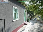 Casa de vanzare, Arad (judet), Vladimirescu - Foto 9