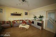 Dom na sprzedaż, Maksymilianowo, bydgoski, kujawsko-pomorskie - Foto 5
