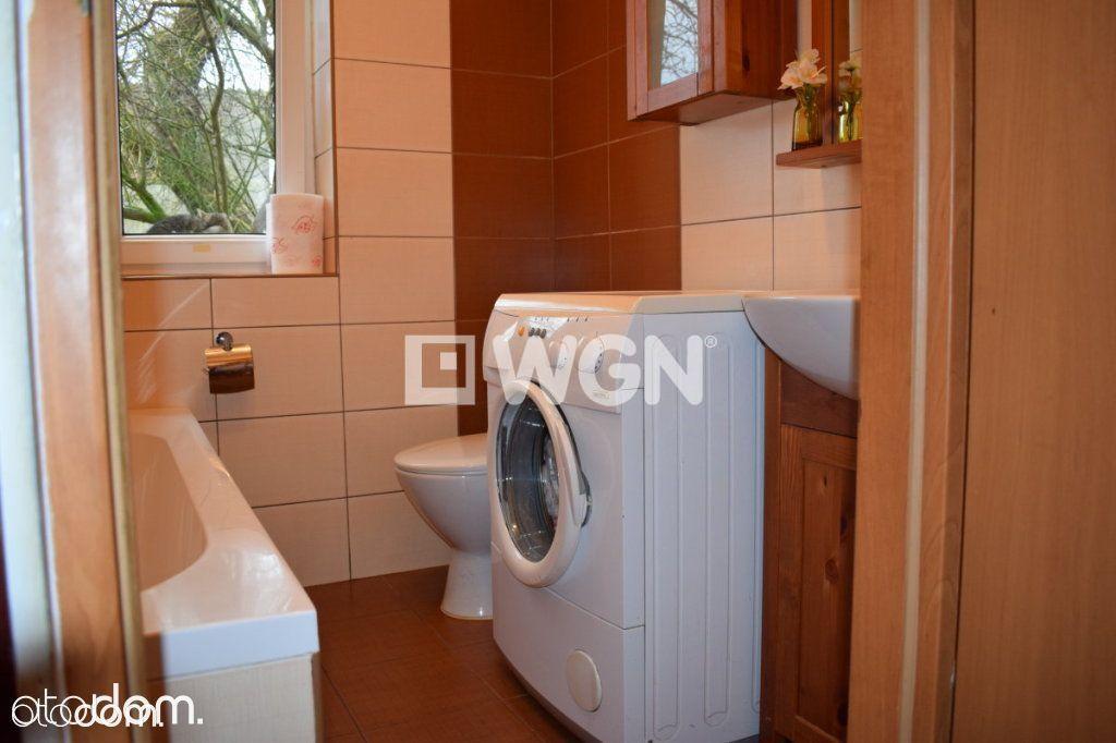 Dom na sprzedaż, Sobótka, ostrowski, wielkopolskie - Foto 7